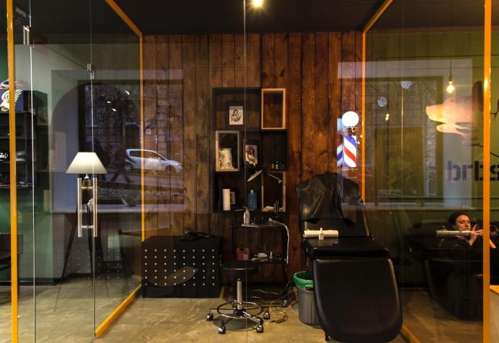 Barboss-Barbershop-and-tattoo-salon-by-Workshop-Dmitriy-Grynevich-Kiev-Ukraine-22