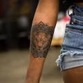 KRISTI WALLS, tattoo artist - the vandallis (2)