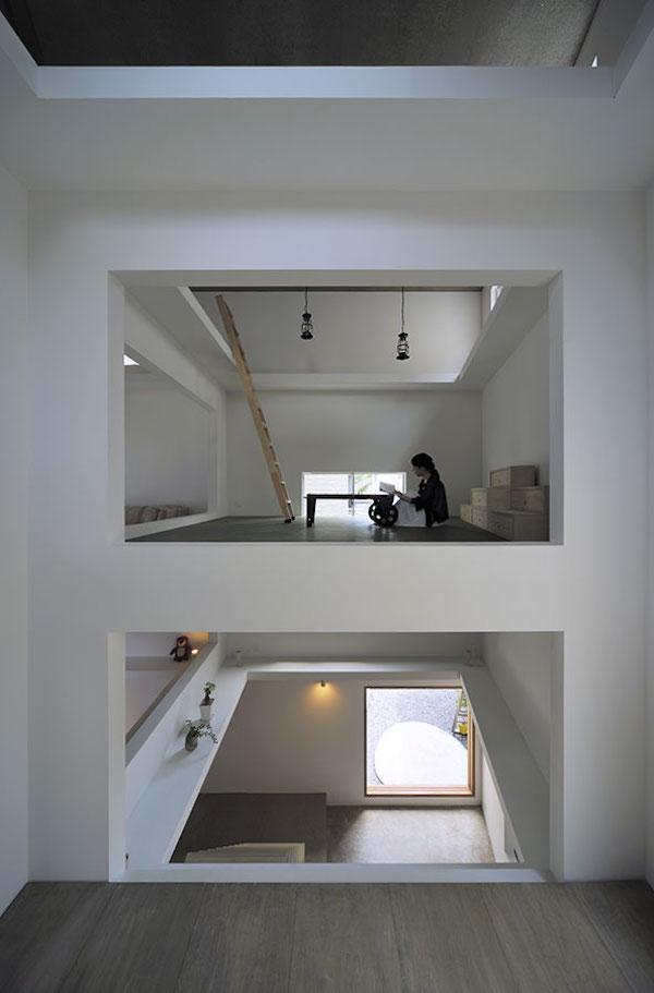 2-ninja-house