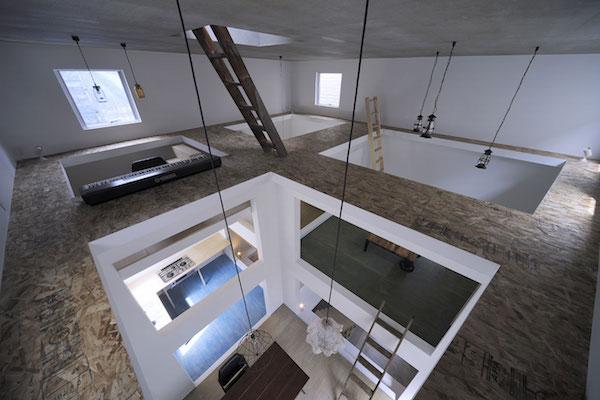 3-ninja-house