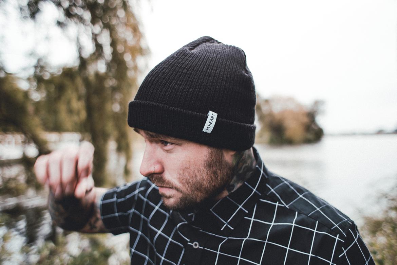 LOOKBOOK STHEART FallWinter 2015 - the vandallist (22)