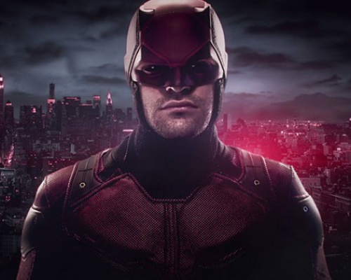 Marvel's Daredevil – Season 2 | TRAILER