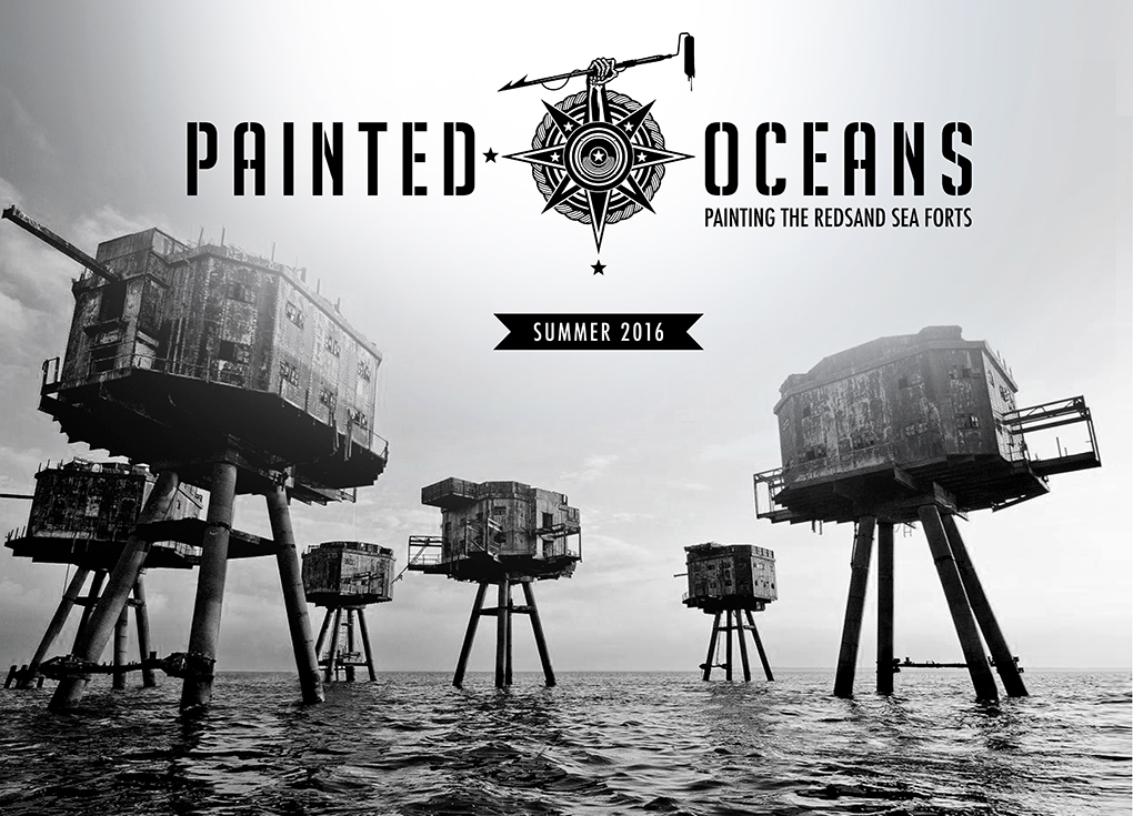 PAINTED OCEANS  Trailer - the vandallist (5)