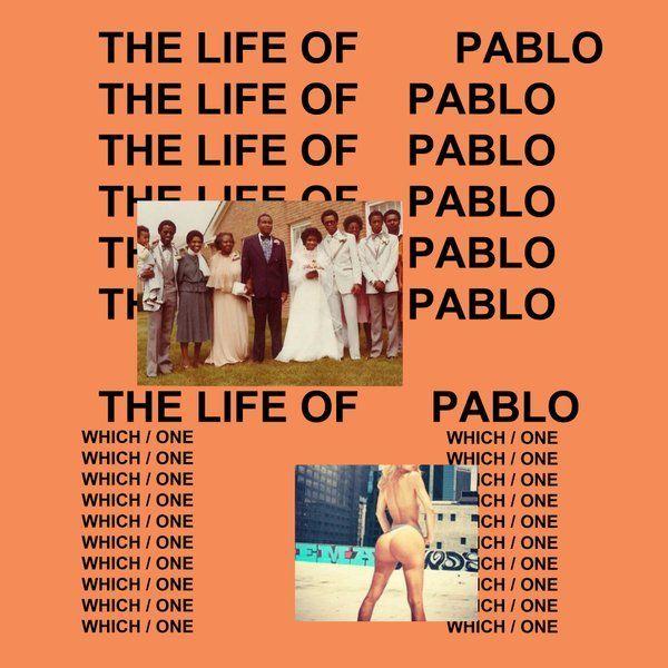 the-life-of-pablo-album-cover_lvtpmx_gidzqy