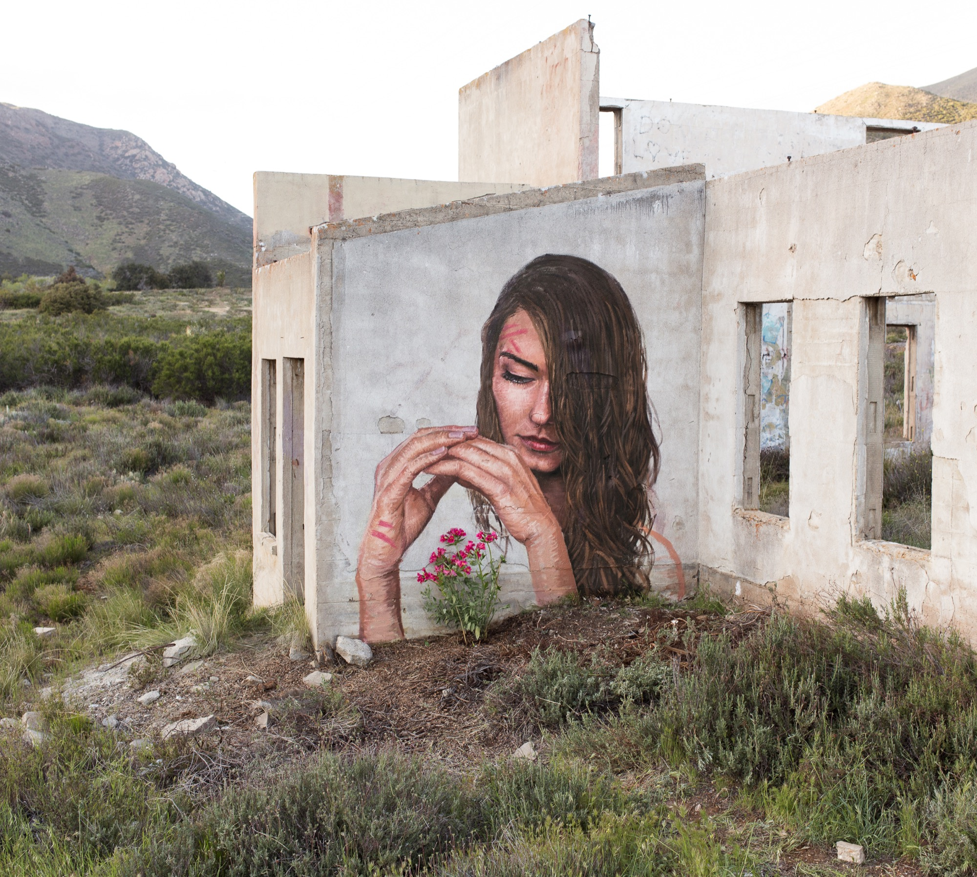 """Mālama"" by Hula in North America - the vandallist (1)"