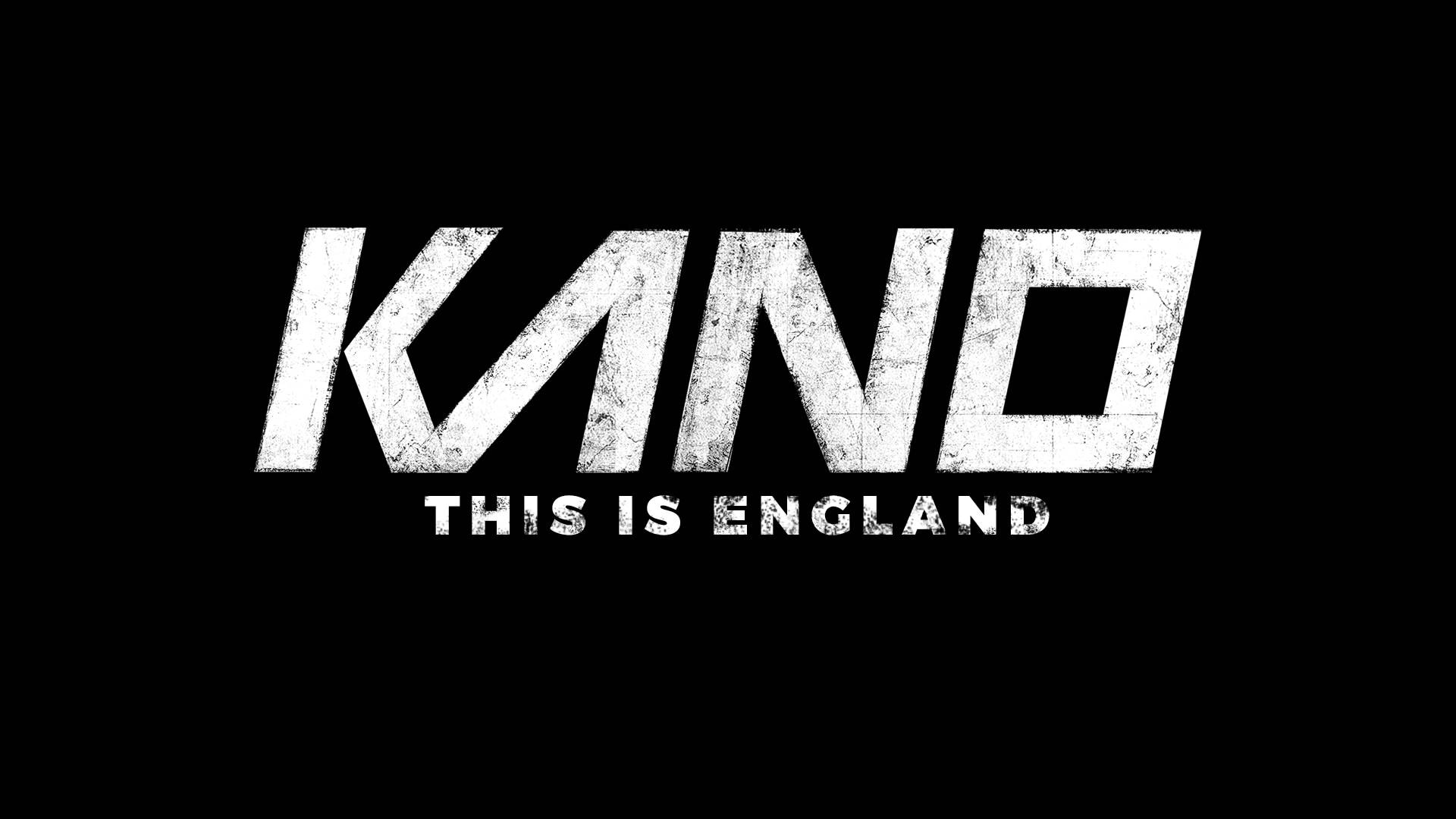 Kano - This Is England  VIDEO - THE VANDALLIST (1)