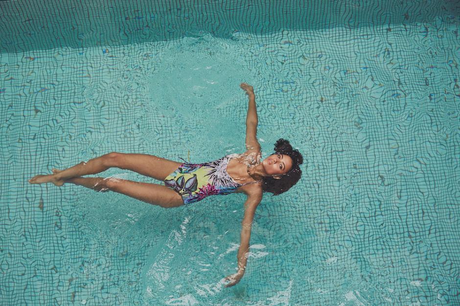 Moroccan dreams  Mara Hoffman Swim 2016 - the vandallist (1)