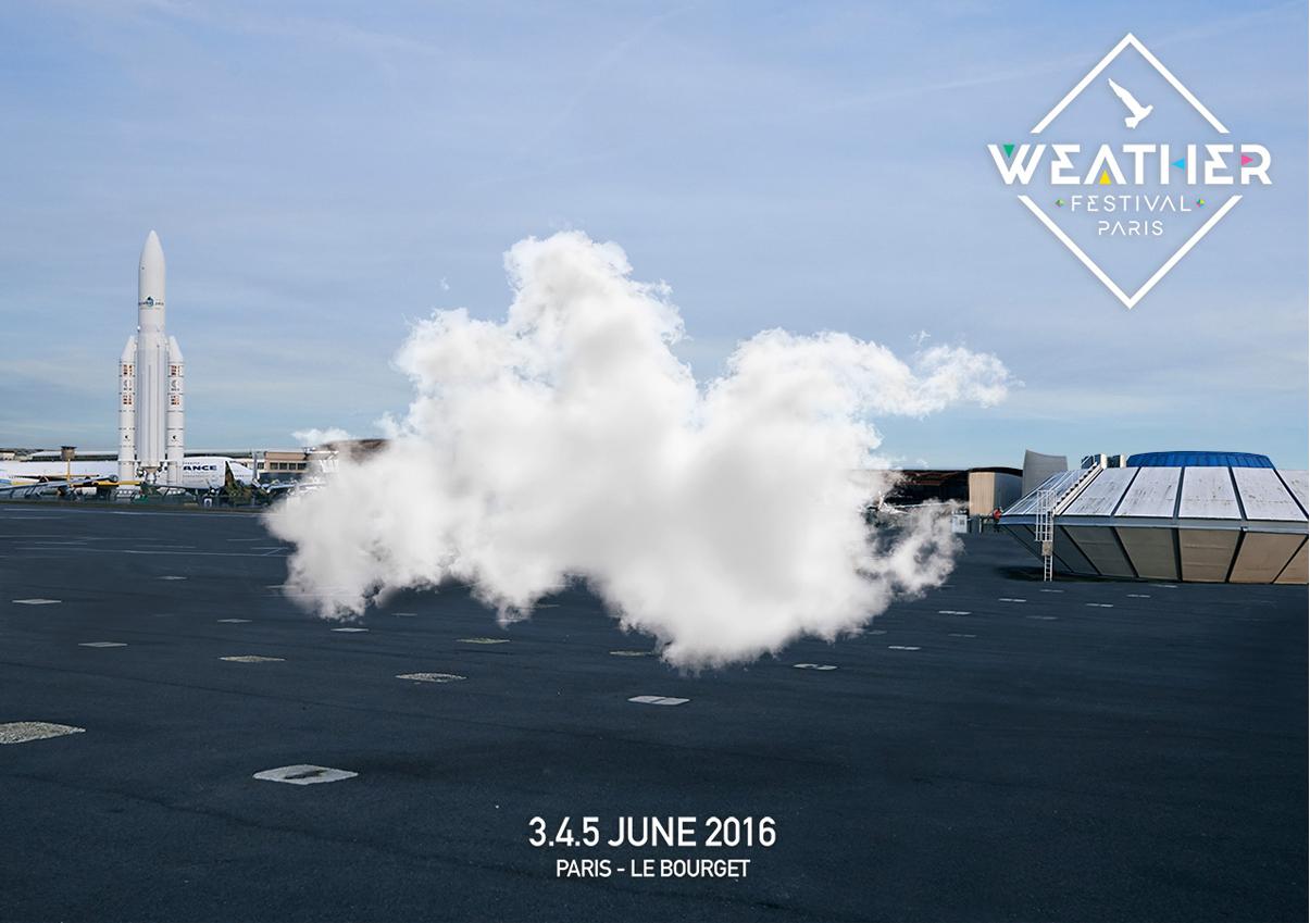 weather festival 2016 - the vandallist