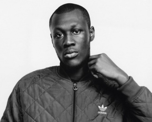 Stormzy | Where do you know me from? | Short Documentary