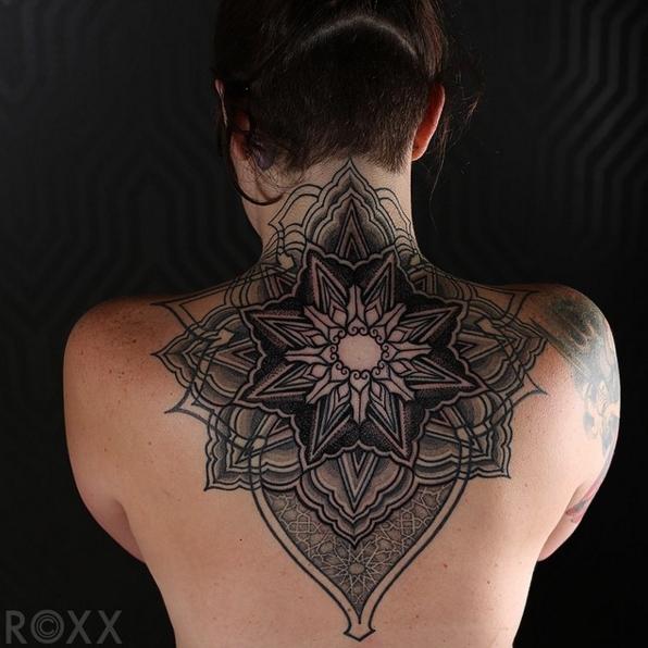 roxx11
