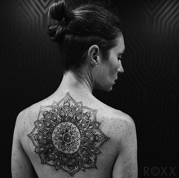 roxx7