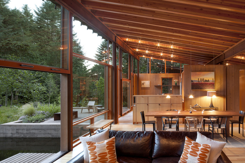 Awarded Newberg Residence - the vandallist (1)