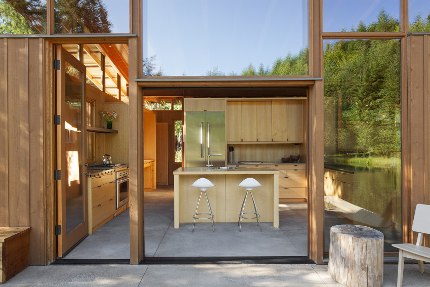 Awarded Newberg Residence - the vandallist (2)