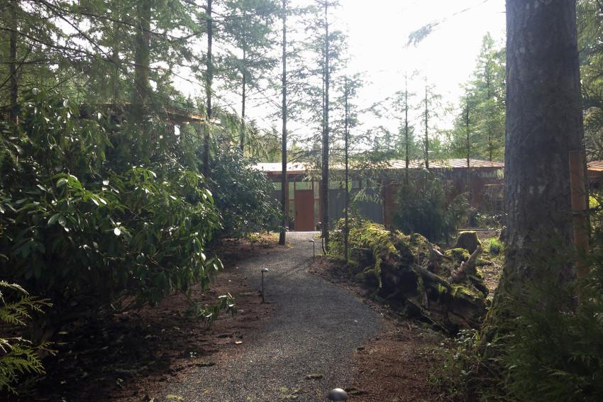 Awarded Newberg Residence - the vandallist (6)