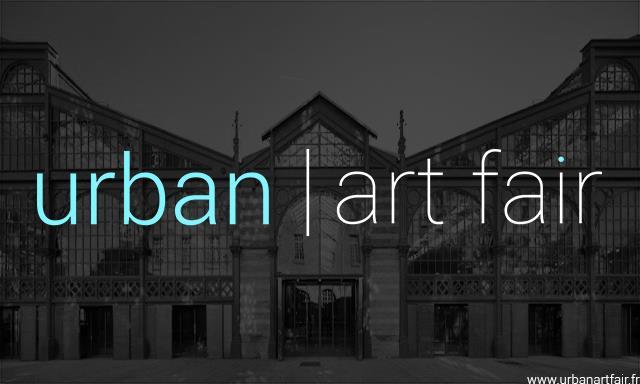 First International STREET ART FAIR occupies Paris - the vandallist (7)