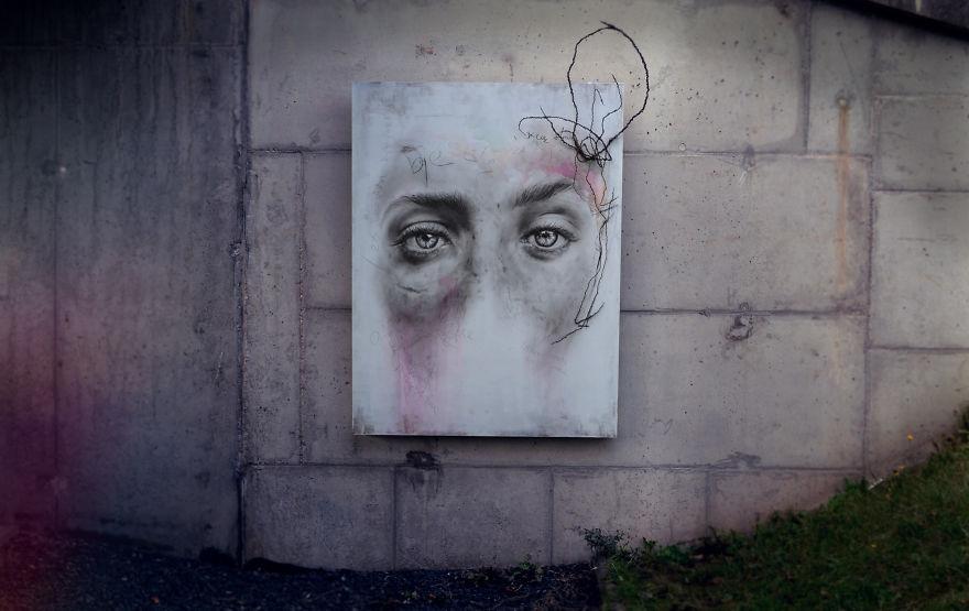IGOR DOBROWOLSKI - Exploring Tragedies in People's Lives - the vandallist (10)