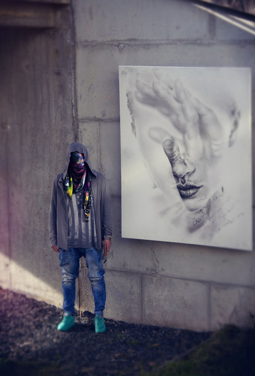 IGOR DOBROWOLSKI - Exploring Tragedies in People's Lives - the vandallist (11)