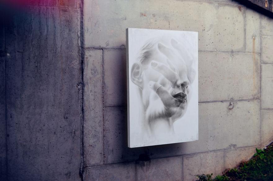 IGOR DOBROWOLSKI - Exploring Tragedies in People's Lives - the vandallist (12)