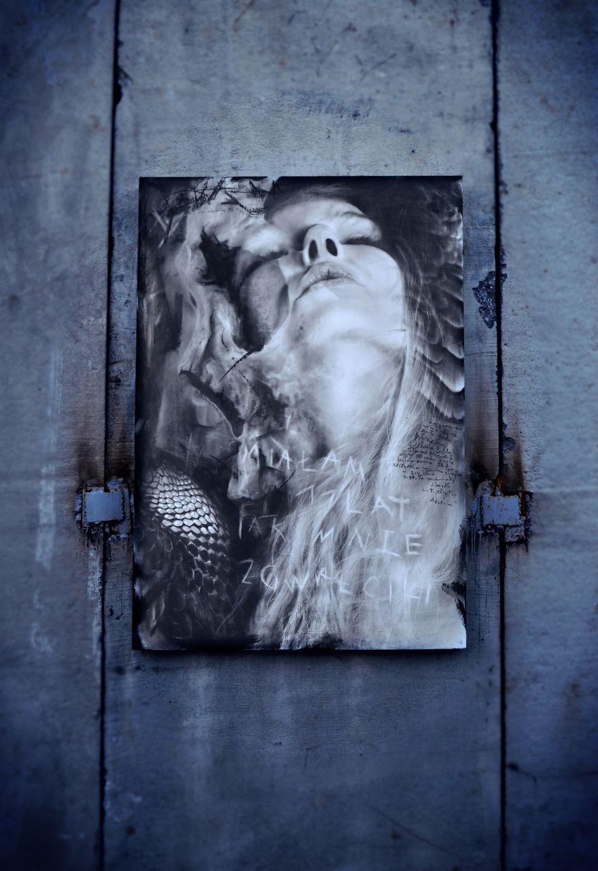 IGOR DOBROWOLSKI - Exploring Tragedies in People's Lives - the vandallist (3)