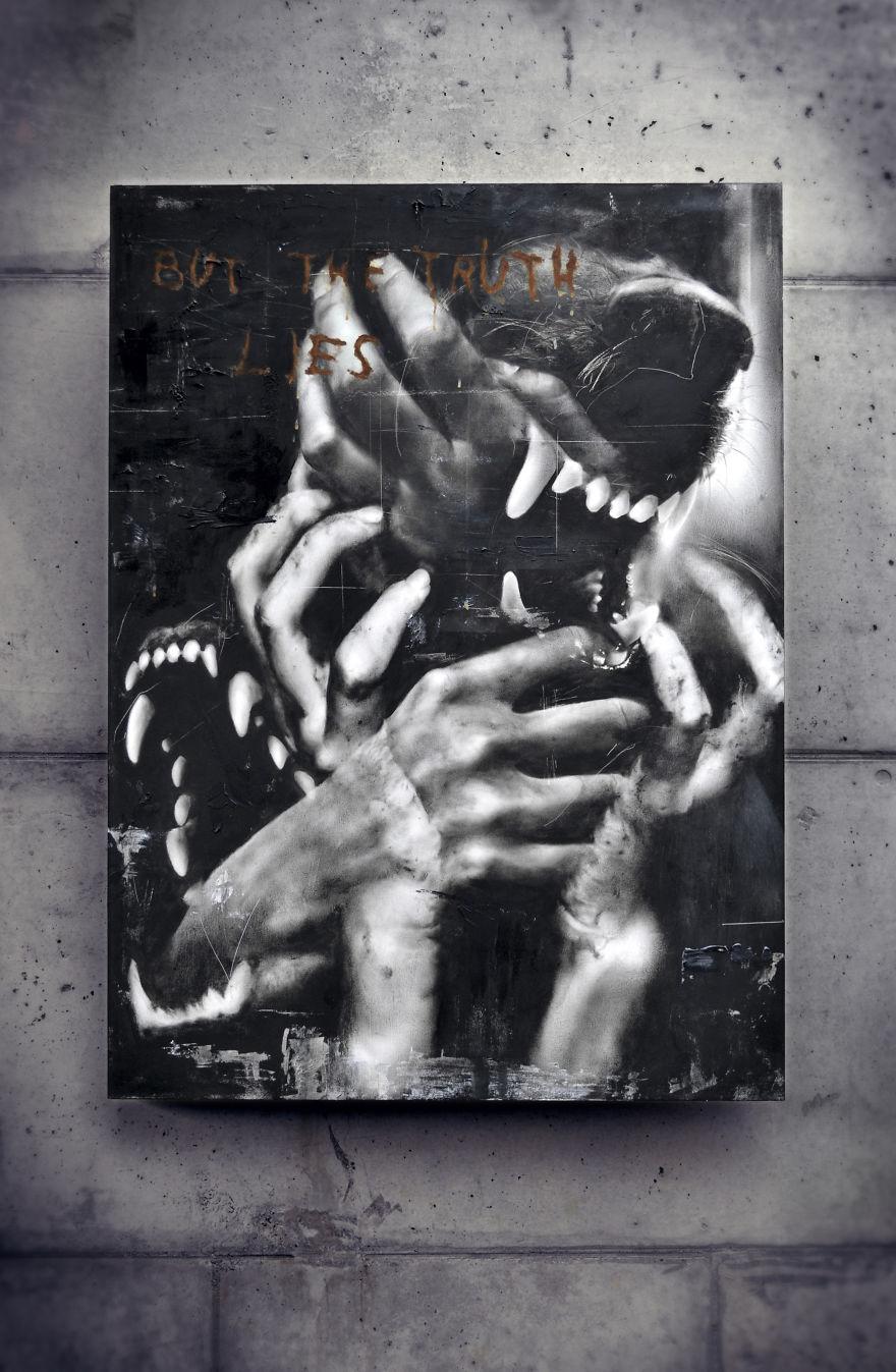 IGOR DOBROWOLSKI - Exploring Tragedies in People's Lives - the vandallist (5)