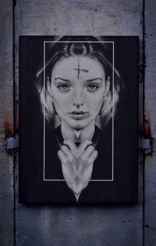 IGOR DOBROWOLSKI - Exploring Tragedies in People's Lives - the vandallist (6)