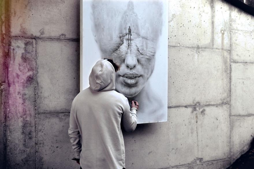 IGOR DOBROWOLSKI - Exploring Tragedies in People's Lives - the vandallist (7)