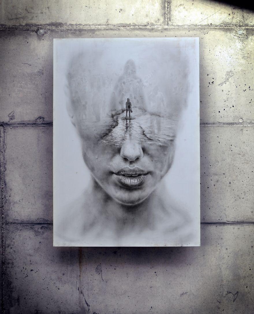 IGOR DOBROWOLSKI - Exploring Tragedies in People's Lives - the vandallist (8)