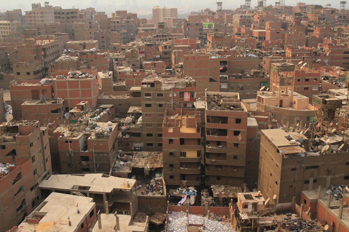 IN A CENSORED CAIRO MURAL BRINGS HOPE TO ITS ARTIST - the vandallist (3)
