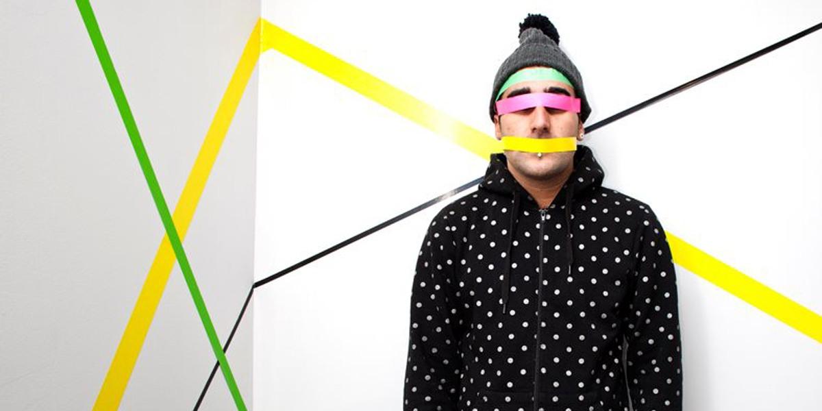 OKUDA - The Spanish Surrealist Street Artist - the vandallist (4)