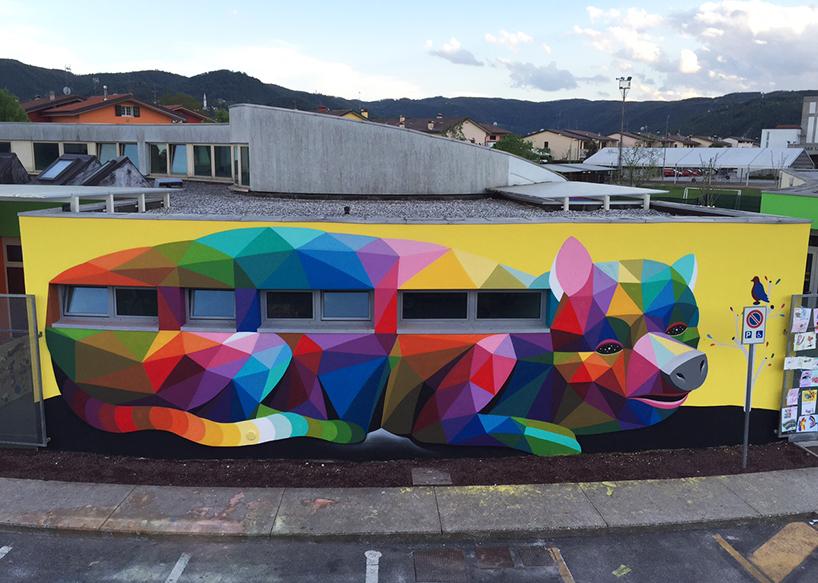 OKUDA - The Spanish Surrealist Street Artist - the vandallist (5)