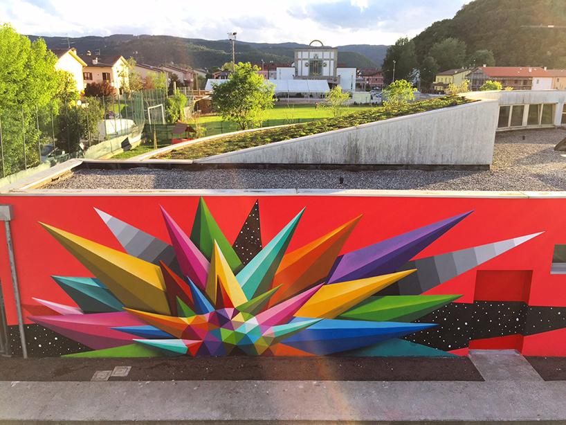 OKUDA - The Spanish Surrealist Street Artist - the vandallist (7)