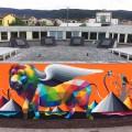 OKUDA - The Spanish Surrealist Street Artist - the vandallist (9)
