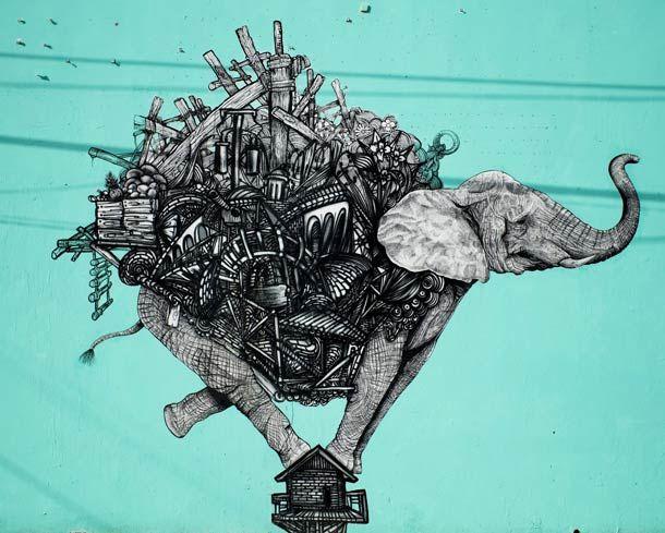 SHOREDITCH, YOU BEAUTY - the vandallist (3)