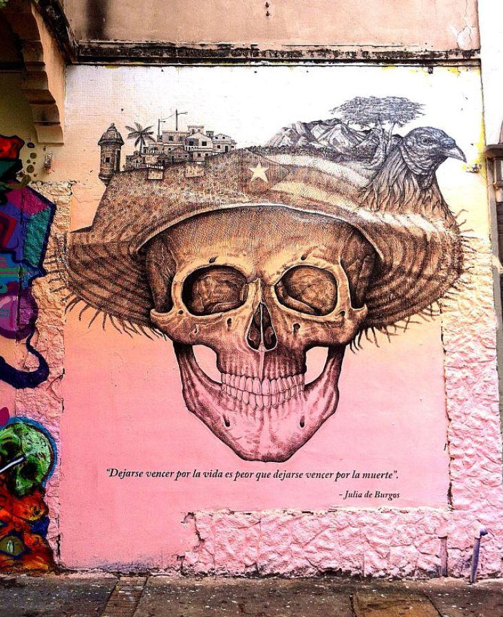 SHOREDITCH, YOU BEAUTY - the vandallist (5)