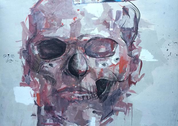 SHOREDITCH, YOU BEAUTY - the vandallist (7)