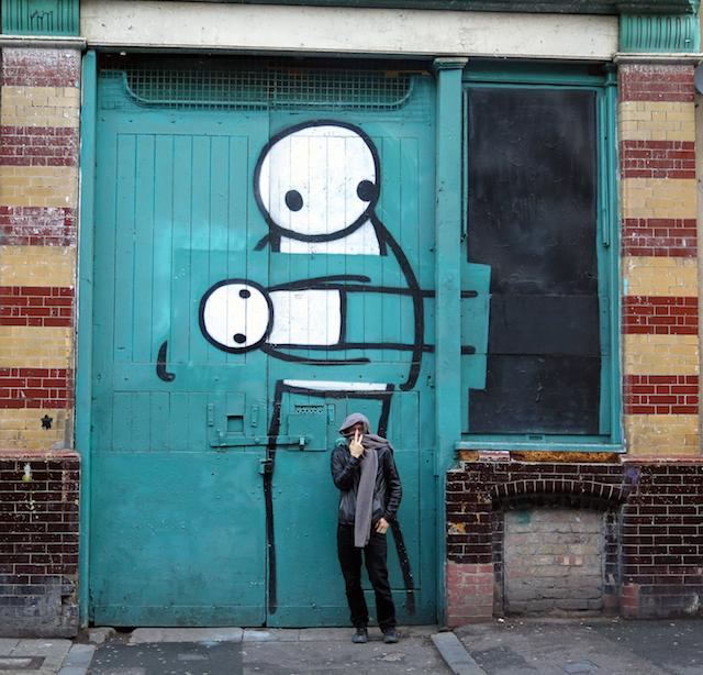 SHOREDITCH, YOU BEAUTY - the vandallist (8)