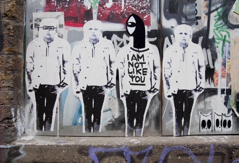 SHOREDITCH, YOU BEAUTY - the vandallist (9)