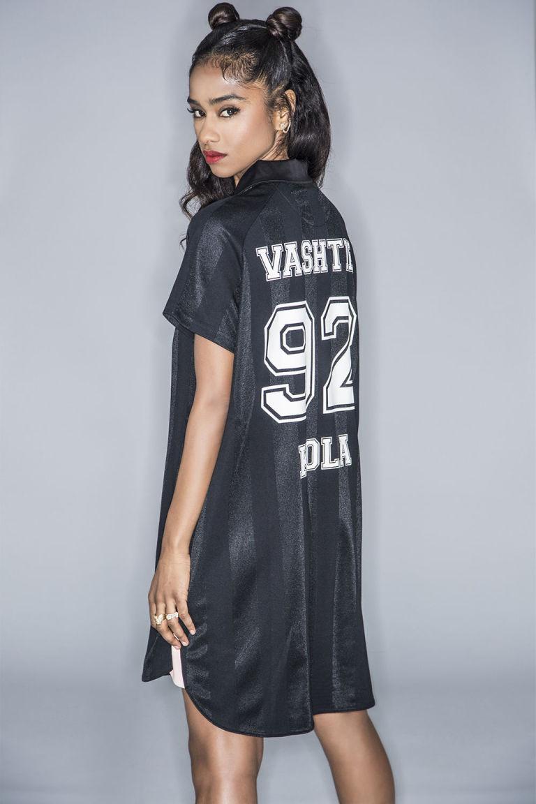 Style Icon Vashtie Kola - the vandallist (6)