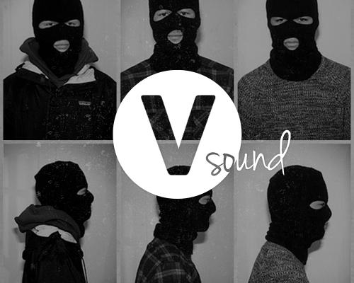 VSound March '16