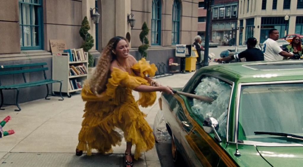 "Watch Beyoncé's ""Lemonade"" HBO Album Movie - the vandallist (1)"