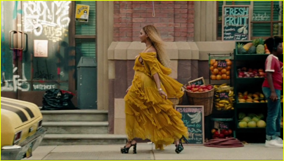 "Watch Beyoncé's ""Lemonade"" HBO Album Movie - the vandallist (2)"