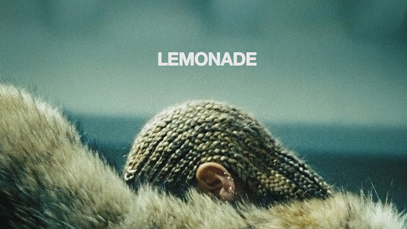 beyonce-lemonade-album-movie