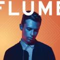 flume_og