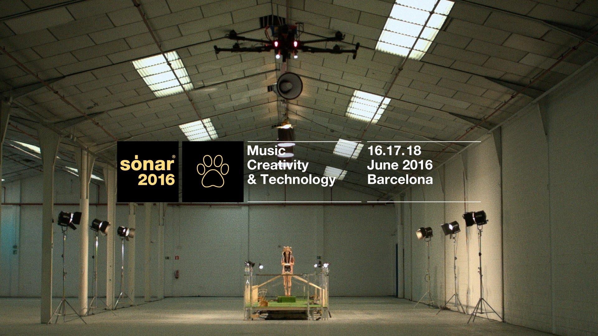 sonar 2016 thevandallist