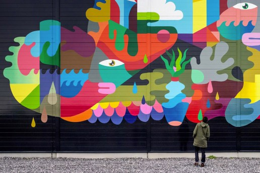 Data Center Mural Project - by GOOGLE - the vandallist (3)