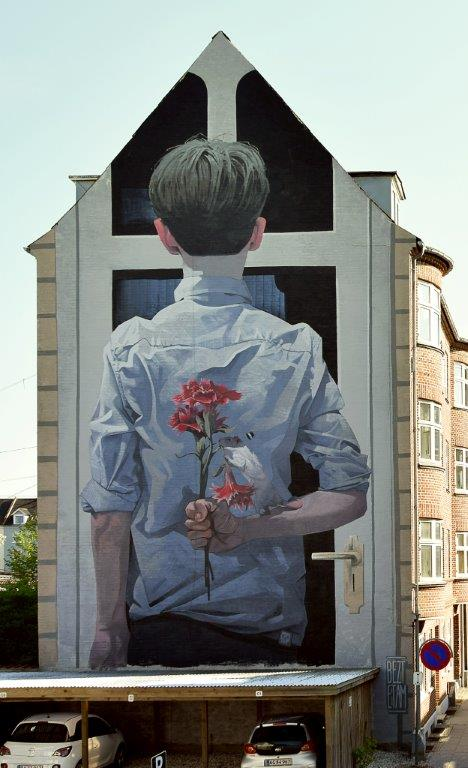 Let's MEET HER PARENTS - by BEZT from ETAM CRU - the vandallist (1)