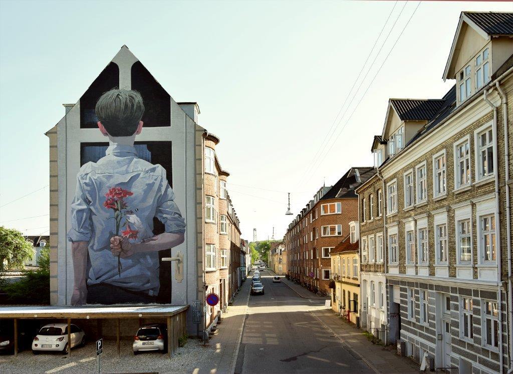 Let's MEET HER PARENTS - by BEZT from ETAM CRU - the vandallist (3)