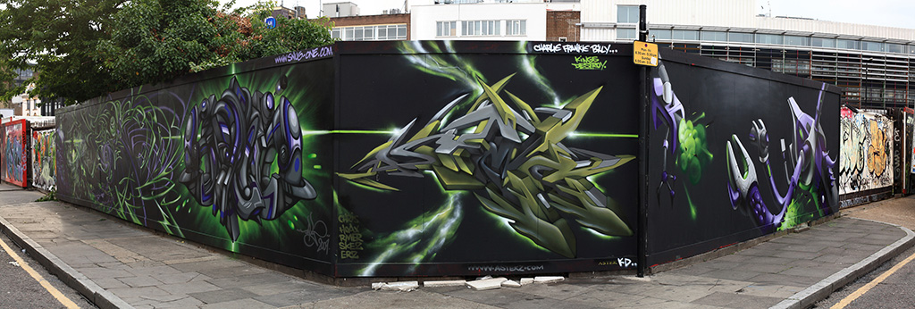 MEETING OF STYLES - London May 28-29th - the vandallist (3)