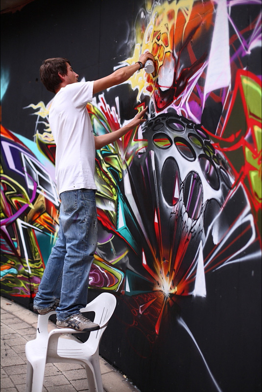 MEETING OF STYLES - London May 28-29th - the vandallist (4)