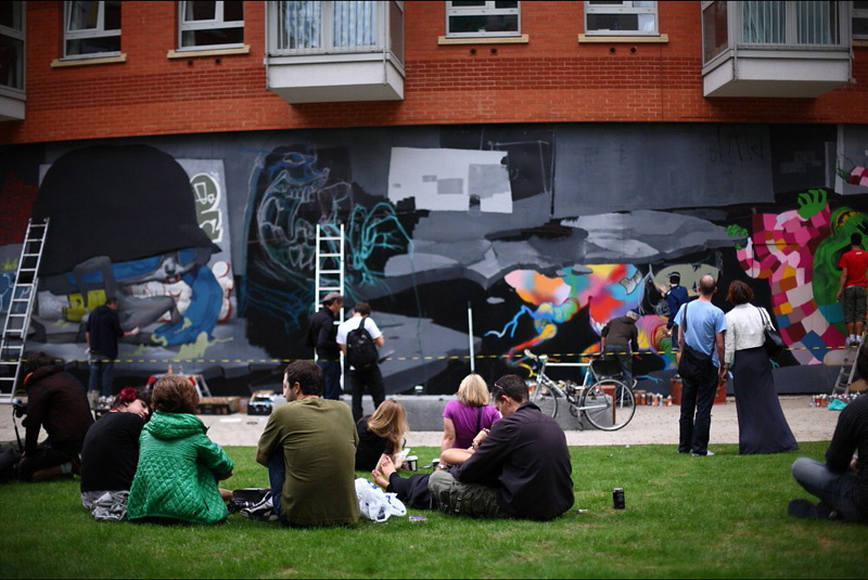 MEETING OF STYLES - London May 28-29th - the vandallist (5)